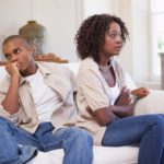 My wife earns more money than I do and it's changed how I show affection