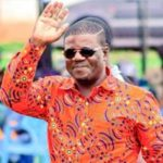 Afrobarometer reports on 2020 elections favours NDC - MP