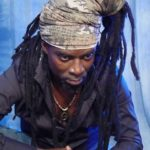 Everyone who buys and sells is a politician – Kojo Antwi explains