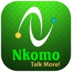 Charterhouse launches Nkomo App