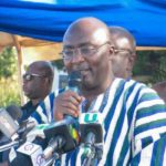 Free SHS has increased enrolment by 69 percent – Dr. Bawumia reveals