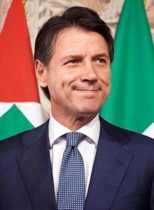 Italy lauds Ghana Beyond Aid Agenda