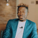 2020 will be stress-free and prosperous - Shatta Wale to fan