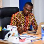 Kabu Nartey writes: Beyond the December 17 elections