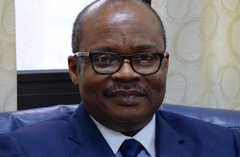 New notes will not fuel inflation – BOG