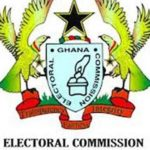 EC begins processes towards suspending the Referendum