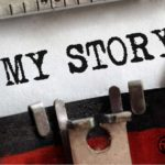 My story, your glory: Message from the Morning Man