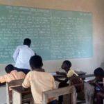 Call off illegal strike immediately - NLC orders teachers