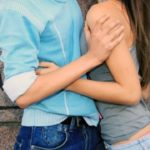 13 warning signs you or someone you know is a love addict