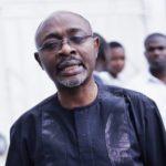 Fresh allegations against me untrue – Woyome  speaks