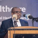 Newly qualified doctors advised to uphold tenets of profession