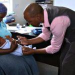 Gov't urged to establish an Immunisation Fund