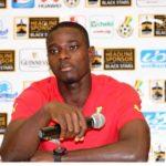 Jonathan Mensah credits David Duncan for discovering him
