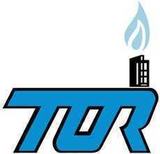 TOR seals deal to process 11 Million Barrels of Crude
