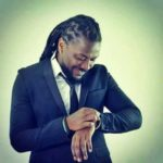 SHS Headmaster stopped me from speaking to students - Samini