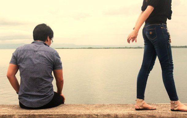How should I end a relationship?