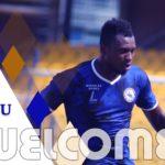 Striker Cephas Doku completes Berekum Chelsea switch
