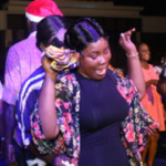 Adom FM Highlife Fiesta: Patrons to end year in style at the Lodge Tarven, Peduase Lodge