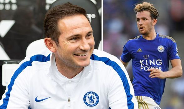 Chelsea free to sign players in January as CAS reduce transfer ban
