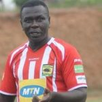 We give too much prominence to juju in football - Frimpong Manso