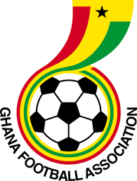 Ghana FA confirms receipt of $100,000 from Normalization Committee