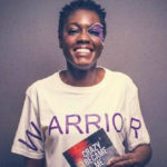 Giving hope in agony, the story of a Ghanaian lady living with lupus