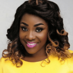 Emelia Brobbey threatens to sue Magdalene Love over claims she slept with Shatta Wale