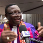 Peace Council Chairman lauds Prez Akufo-Addo over cancellation of referendum