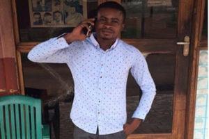 Isaac Ato Mensah writes: What happened to Emmanuel Essien?