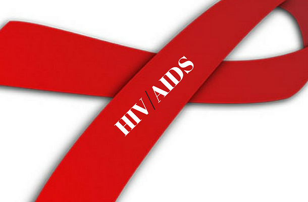 Ghanaian with HIV tormented after infecting a lady with the disease