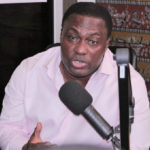 'Dr. Bawumia has destroyed the cedi' – Former Ambassador