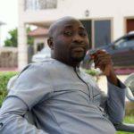 Ghana FA to appoint Prosper Harrison Addo as new general secretary.