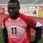 Don Bortey dubs himself as 'Prophet of Ghana Football' ahead of 2019/20 season.