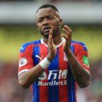 Jordan Ayew wins MOTM player after Palace beat Bournemouth