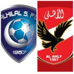 CAF Champions League: PREVIEW: Al Ahly  vs Al Hilal