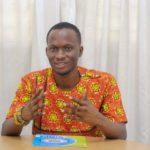 Uphold good virtues to eradicate corruption from society - GIMPA GRASAG prez urges