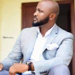 Yaw Ampofo Ankrah chairs Ghana Beach Soccer Committee