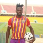 Hearts supporters leader Hermann confident Fatawu will stay with the club.