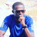 Ignatius Osei-Fosu to take over as Coach of Eleven Wonders