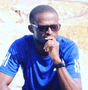Ignatius Osei-Fosu to take over as Coach of Eleven Wonders