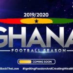Ghana FA announces financial benefits for clubs ahead of new season.