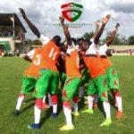 Karela United to adopt Sekondi Stadium as home grounds