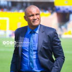 Kim Grant delighted with Hearts pre-season performance after defeating Etoile Filante.