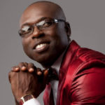 I'm not g@y - CS Kofi Sarpong denies rumours