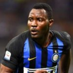 Ghanaian players in Serie A to undergo COVID-19 test in May before season resumes
