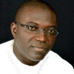 3 times Martin Adjei-Mensah Korsah has been named best performing Deputy Minister