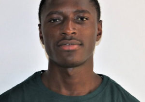 19-year-old Ghanaian creates system to predict and diagnose breast cancer