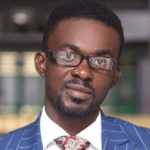 State files new charges against NAM 1