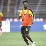Ebenezer Ofori to return former club AIK Stockholm