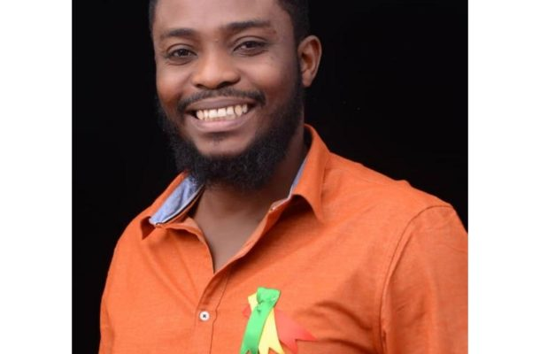 Young Wise appoint Samuel Agyin as new chief executive officer